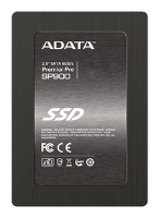 Диск SSD A-Data 64GB Premier Pro SP900 ASP900S3-64GM-C
