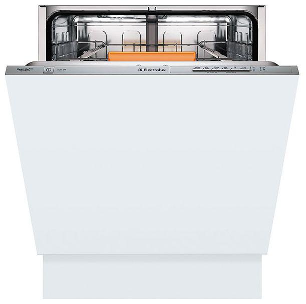 Посудомоечная машина hotpoint ariston lst 116 ha