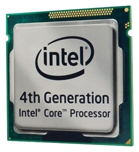 Процессор Intel Core i5-4460 3.20GHz