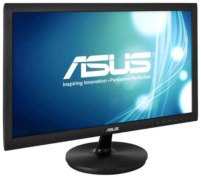 "Монитор 21.5"" ASUS LCD LED VS228HR"